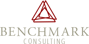 benchmark logo-clear