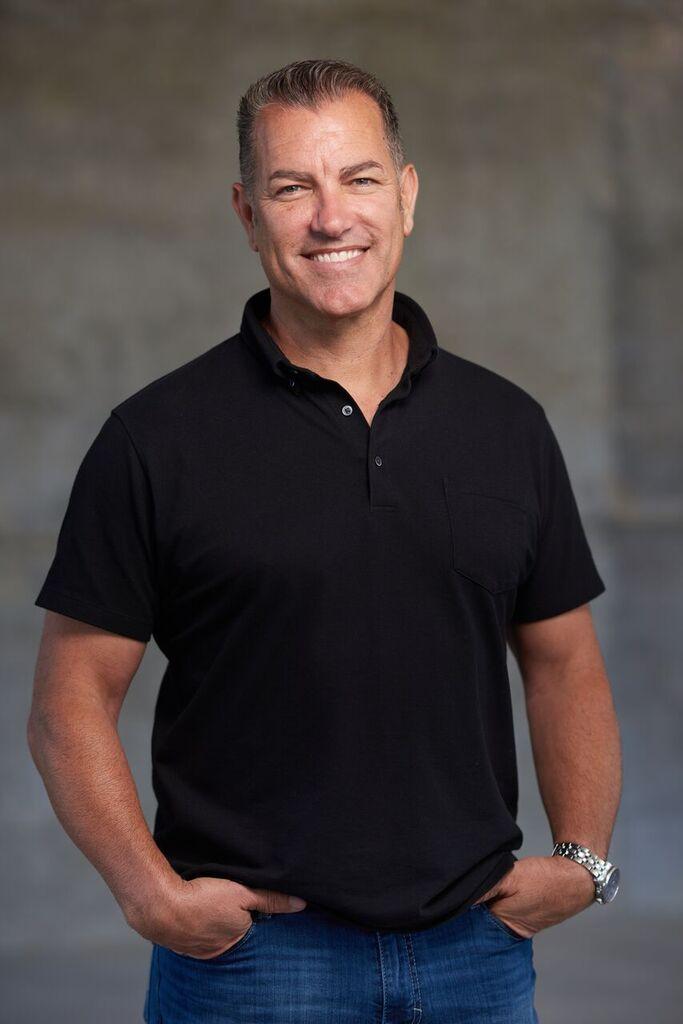 Kent L. Byrne