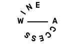 Access Wine