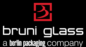 Bruni Glass