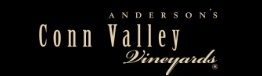 conn valley logo
