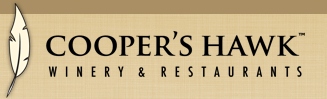 Cooper's Hawk Winery