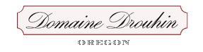 Domain Drouhin Oregon