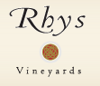 Rhys Vineyards