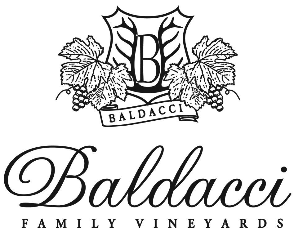 Baldacci Family Vineyards