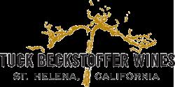 Tuck Beckstoffer Wines